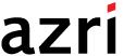 Azri Solutions
